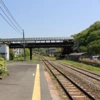 JR東日本 三春駅