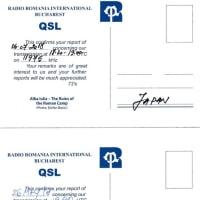Radio Romania International /2018/10/22
