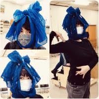 衣装合わせ✨ 『維新の彗星 〜信州の偉人 赤松小三郎〜』
