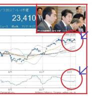 和牛生産「35年度に倍増」政府が計画、輸出に活路!?