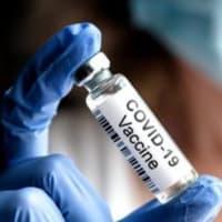 コロナワクチンで5年後に人類の30%が消えてしまう!!