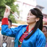女性宮家の創設とは「制度化された道鏡」に他ならない(倉山満 憲政史家)