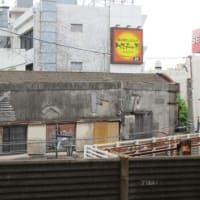 【千葉市・中央区】西千葉ストアー