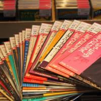 ◆日本盤帯付きLP◆洋楽の王道ロック&ジャズのレコードを30枚ぐらいー!
