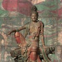 パドマサンバヴァの秘密の教え(103)「真実のダルマの修習」