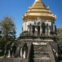 東南アジア旅行記