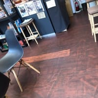 横浜・日ノ出町:カフェ「GEEK」さんを知っていますか?