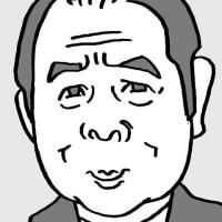 似顔絵の勉強(草刈正雄、寺尾聰、平泉成)
