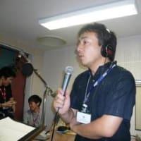 オープンスタジオ参加リスナー紹介