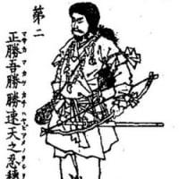 アメノオシホミミ、ナセの神、コノハナサクヤヒメの話