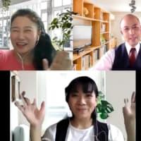 新たな人と人との関係性を大切にしよう 今日はWindows98日本語版発売日 今日は何の日?7月25日