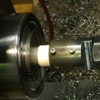 機械加工の技術を活かしてユーザーフレンドリーシステムの開発
