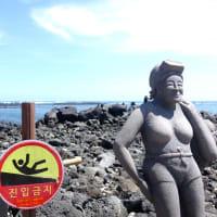 牛島を歩く(6)
