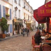 フランスに憧れる理由