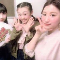 HBCラジオ「Hello!to meet you!」第141回 前編 (6/9)