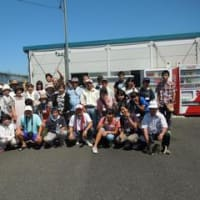 平成26年度 第3回災害復興支援ボランティアバスツアー報告(学生対象)