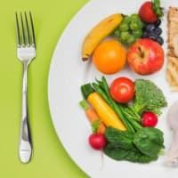 体重を減らす4つの方法を知っていますか?