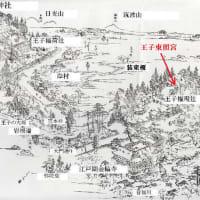王子(東照権現)