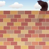 webを有料にするときの「有料の壁」(ペイウォール)~無料⇒有料に切り替えるときの集客と採算(どんぶり勘定)~