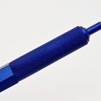 ロットリング 筆記具「ロットリング600」 新色