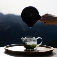 天空の茶の間