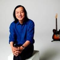 ギターリストのネイルケア- 男性・メンズ専門 ロザージュ