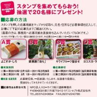 掛川サイクリングラリー【第二期/応募当選者発表】