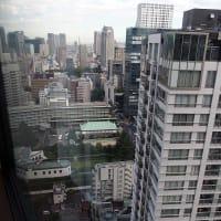 ANAインターコンチネンタルホテル東京 68