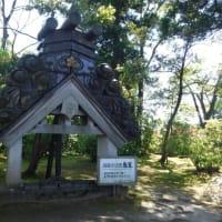 国宝 高岡山瑞龍寺 富山県高岡市関本町35