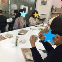 盛岡ユースセンター体験レッスン