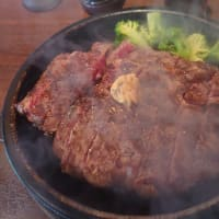 肉マイレージ修行No.32