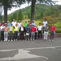 ロイヤルモータース創業41周年記念ゴルフコンペ 参加者募集のご案内