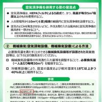 快適ナビ CO2モニター SK-50CTH