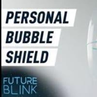 スティーブン・フィッシュマン:人手不足はマスクのせい