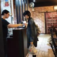 餐廳介紹:萬中肉骨茶(萬中バクテー)