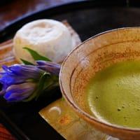 茶の湯の誕生-中世日本の食(4)