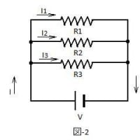 TOITAの「航空無線通信士受験塾」第24期受験直前講座 (1)直流回路の演習問題