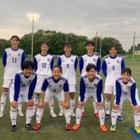 春季リーグ第7節 vs大阪国際大学