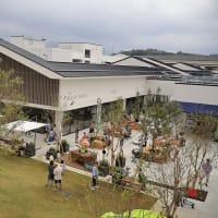 公設市場が「ブランチ横浜南部市場」としてリニューアル