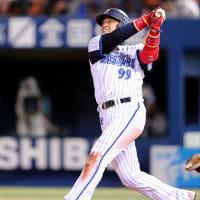 【プロ野球】中村紀洋、戦力外から掴んだ8年ぶりの球宴に懸ける思い