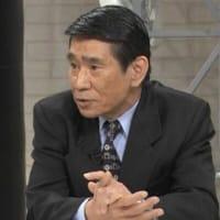 ジョー小泉氏(05‐31‐19)