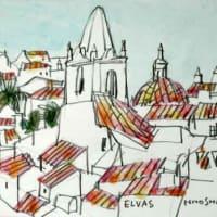 1725.エルヴァス