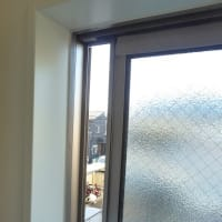 内装 窓枠・収納枠・扉を白く塗装しよう!