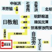 """""""害国人スパイ"""" が作る 歴史教科書!?"""
