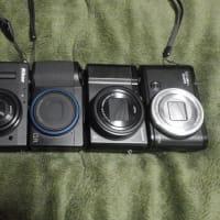 旅カメラ??