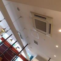 横浜・関内:カフェ「B-CAFE」さんを知っていますか?
