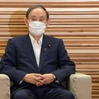 東京五輪2021、成功するか? (43)