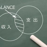 効率的な貯蓄方法を実践しよう!