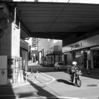 今泉  (中央区)