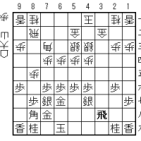 大山将棋問題集20210921